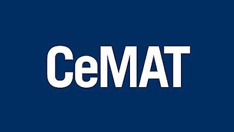 CEMAT trade show